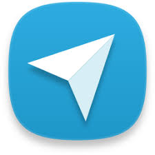 Subscribe Our Telegram Channel