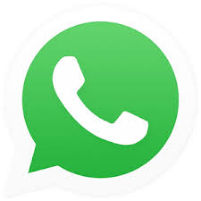 Join Our Whats App Group
